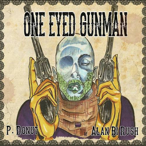 Medium_one_eyed_gunman
