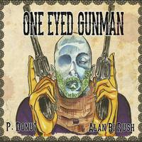Small_one_eyed_gunman