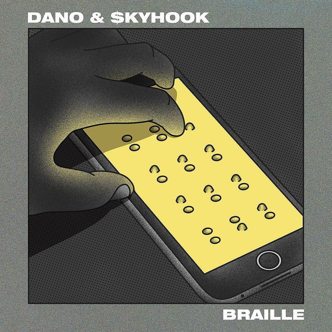 Dano_skyhook_braille