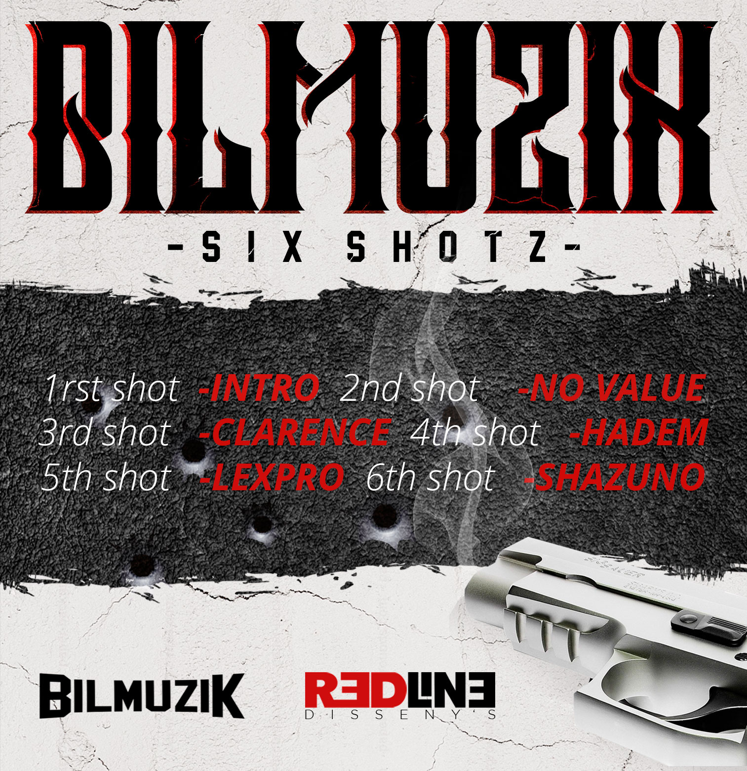 Bilmuzik_six_shots