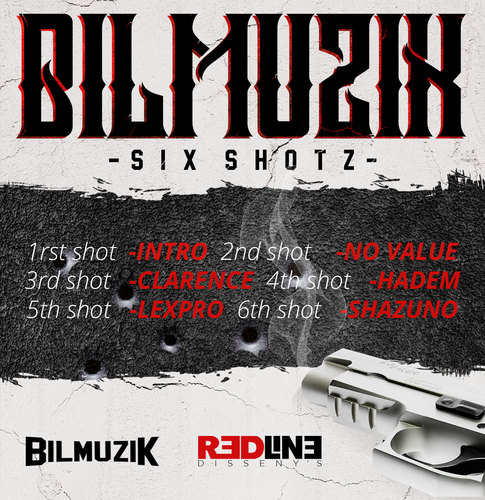 Medium_bilmuzik_six_shots
