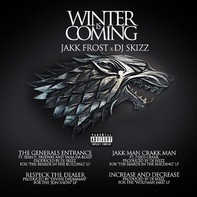 Winter_is_coming_-_ep
