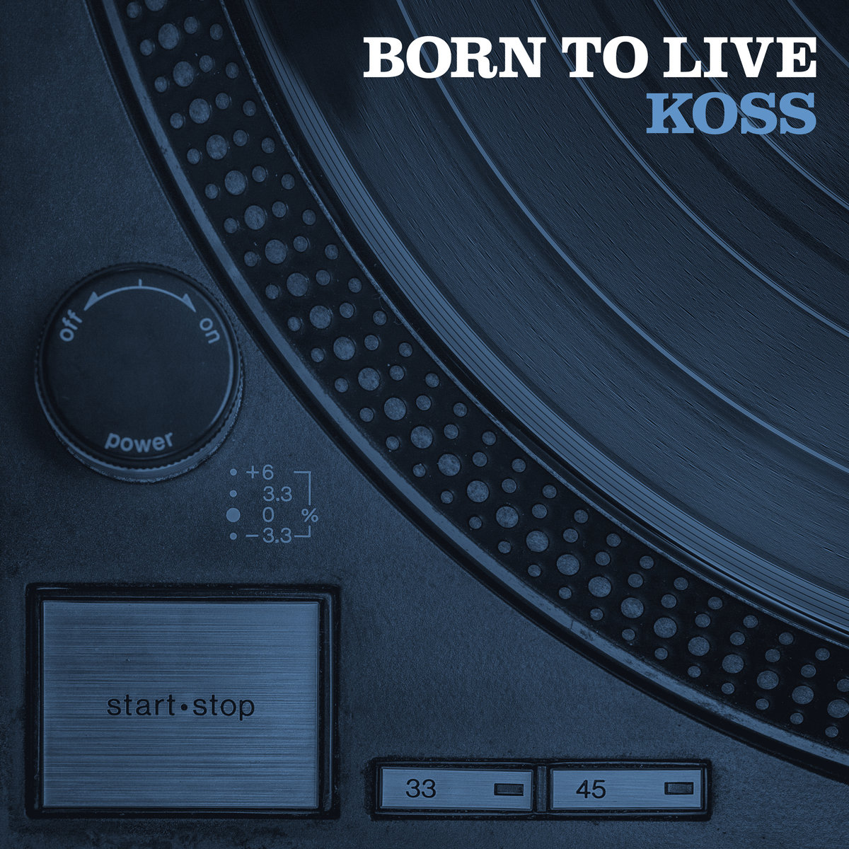 Born_to_live