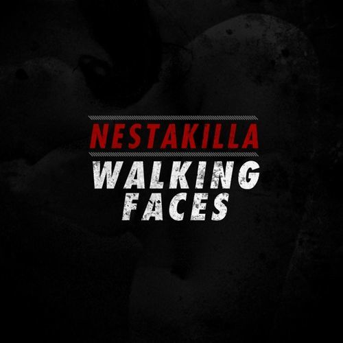 Medium_walking_faces
