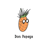 Small_portada_don_patricio_-_don_papaya