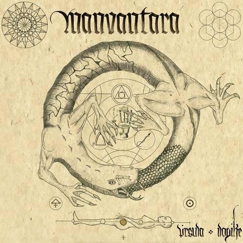 Medium_manvantara