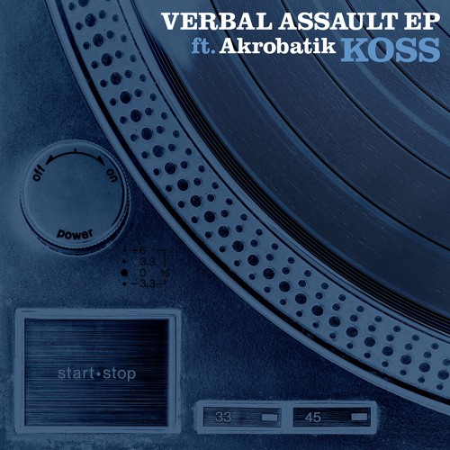 Verbal_assault_ep__2_