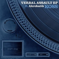 Small_verbal_assault_ep__2_