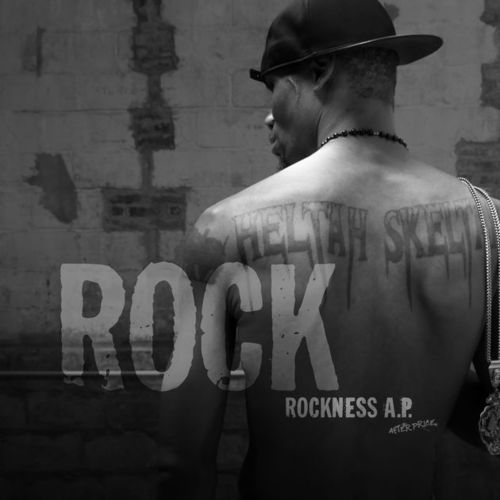 Medium_rockness_a.p.