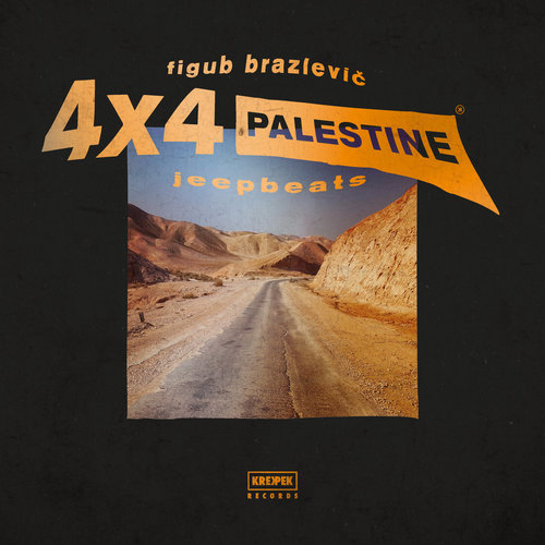 Medium_4x4_palestine_jeep_beats