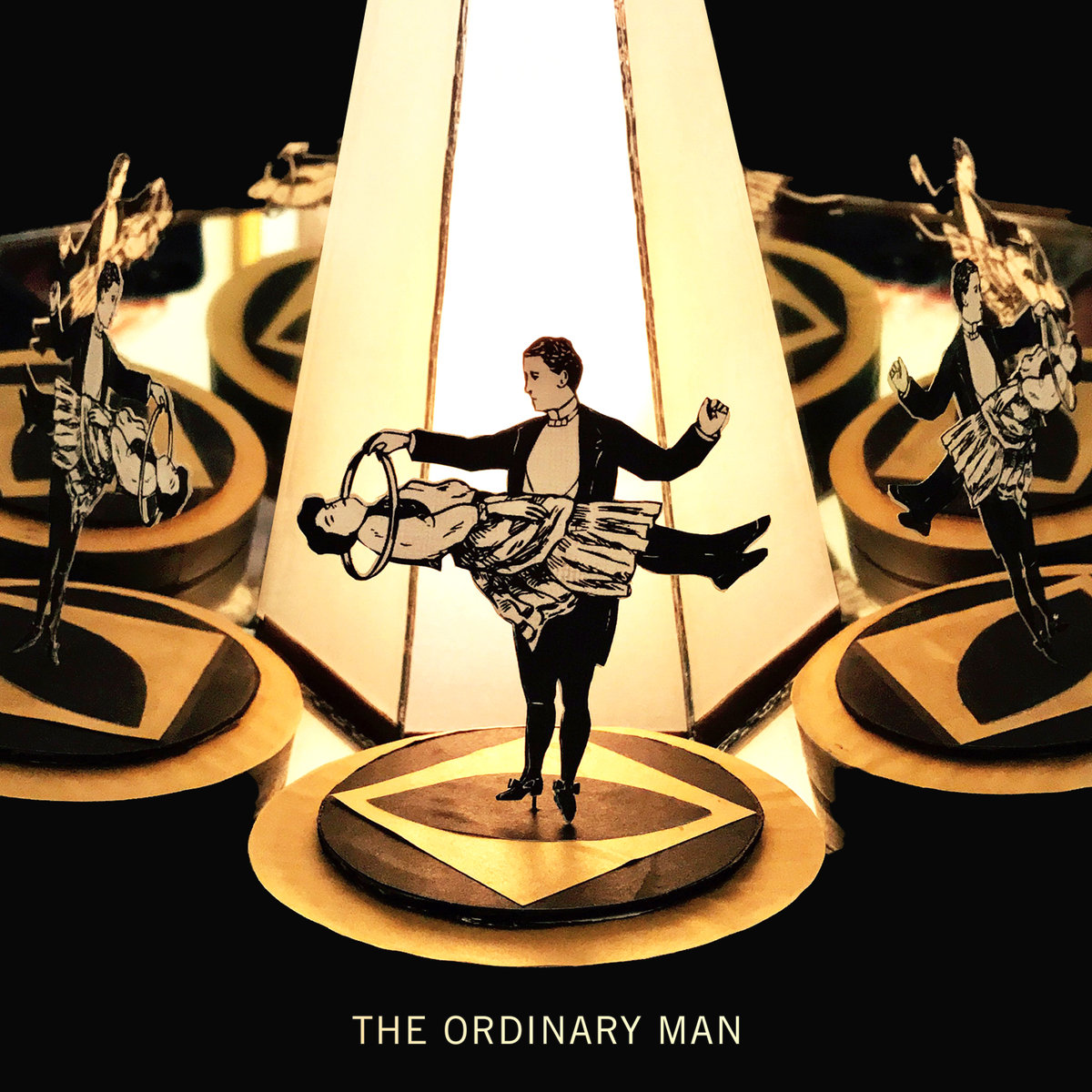 The_ordinary_man