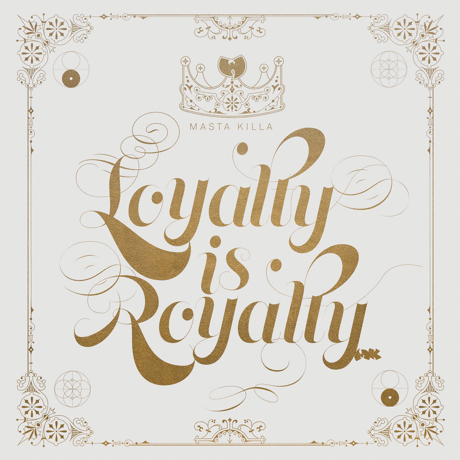 Loyalty_is_royalty