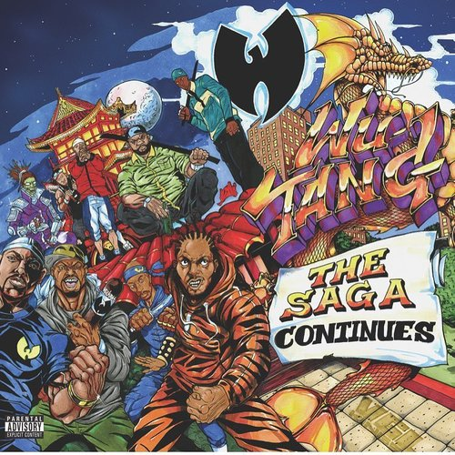 Medium_wutangclan_thesagacontinues