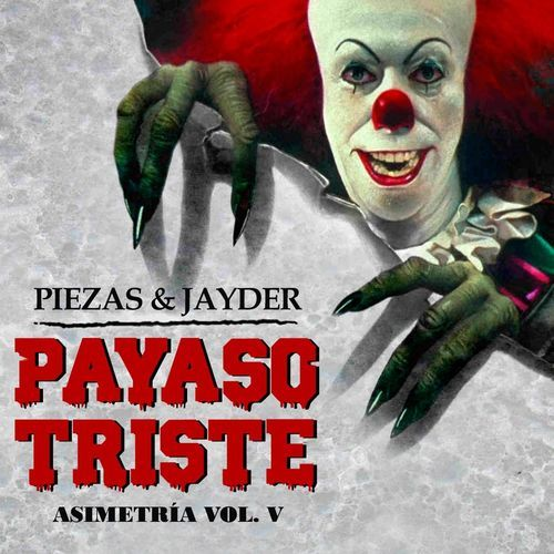 Medium_asimetria__vol._v_payaso_triste