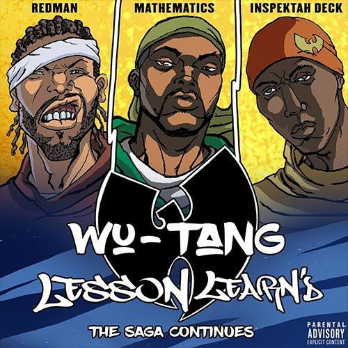 Medium_wu-tang-clan-lesson-learnd