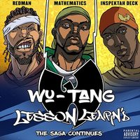 Small_wu-tang-clan-lesson-learnd