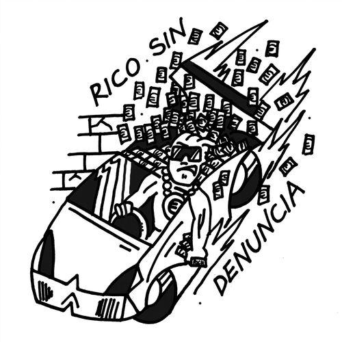 Rico_sin_denuncia