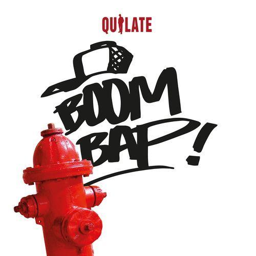 Medium_boom_bap_