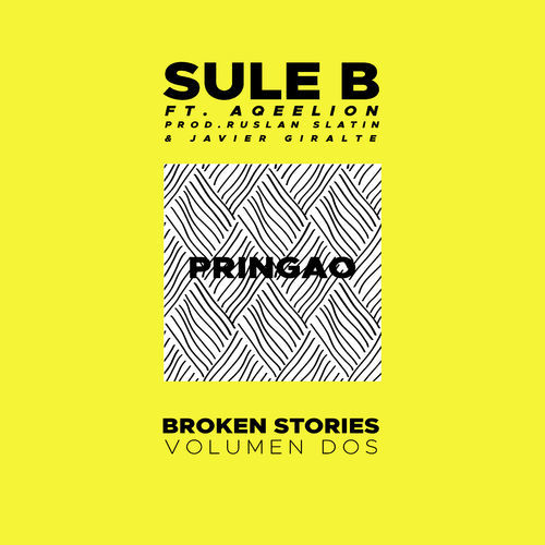 Medium_pringao__broken_stories_vol.2_