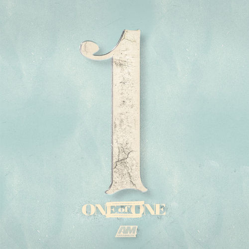 Medium_one_of_one_-_ep