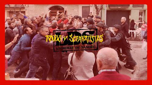 Medium_rojos___separatistas