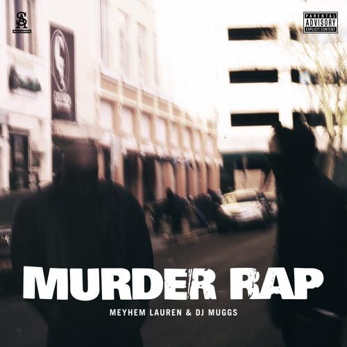 Murder_rap