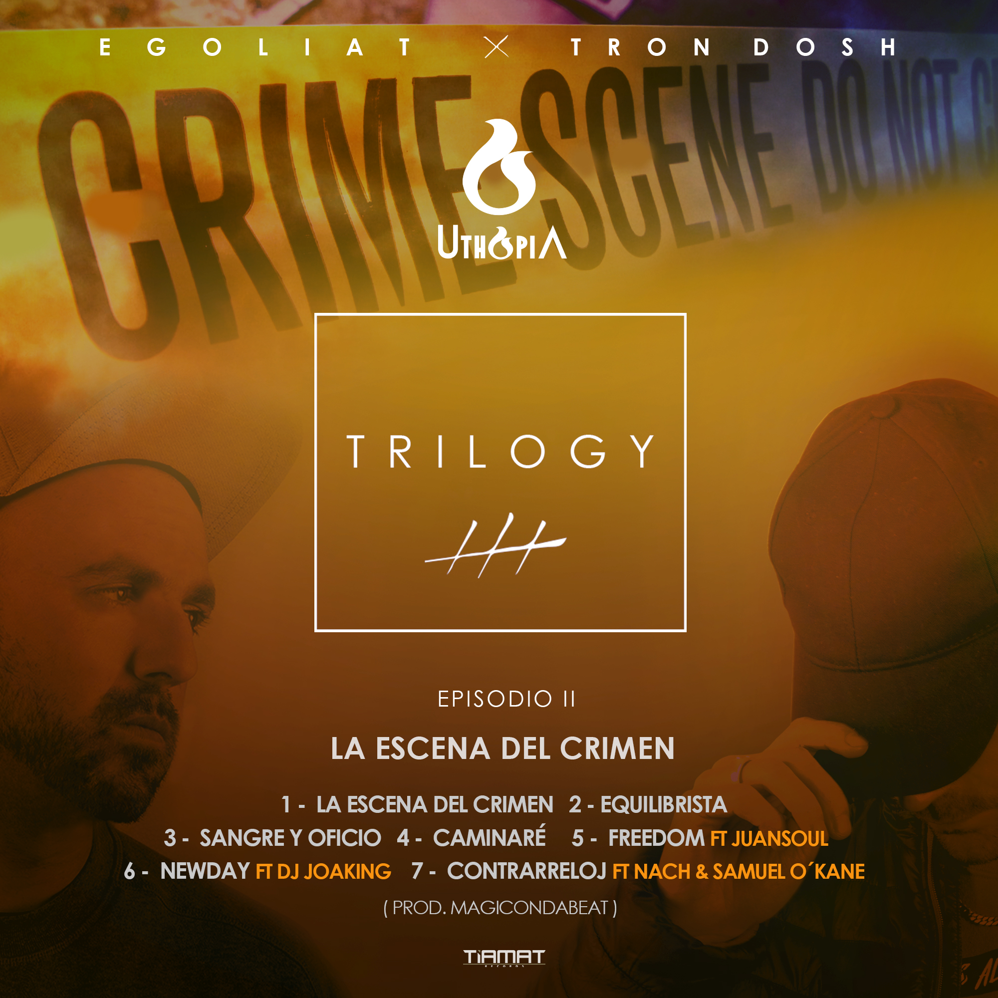 Trilogy_episodio_2