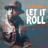 Small_let_it_roll