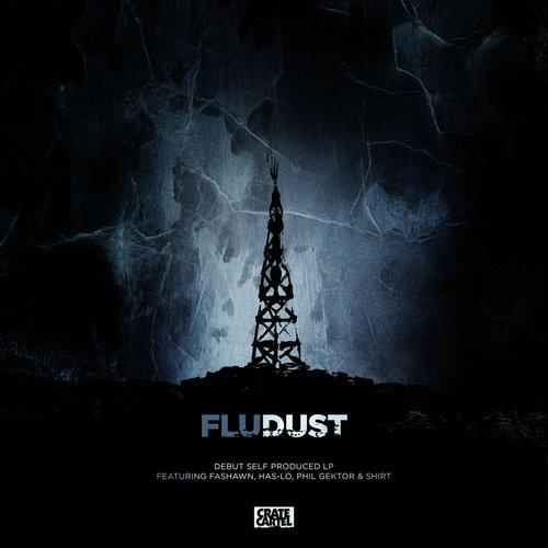 Medium_dust