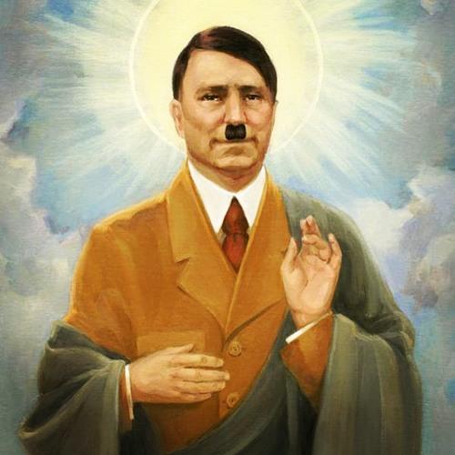 Hitler_wears_hermes_5