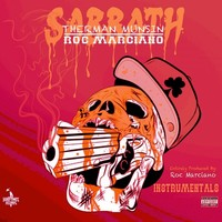 Small_sabbath__instrumentals_