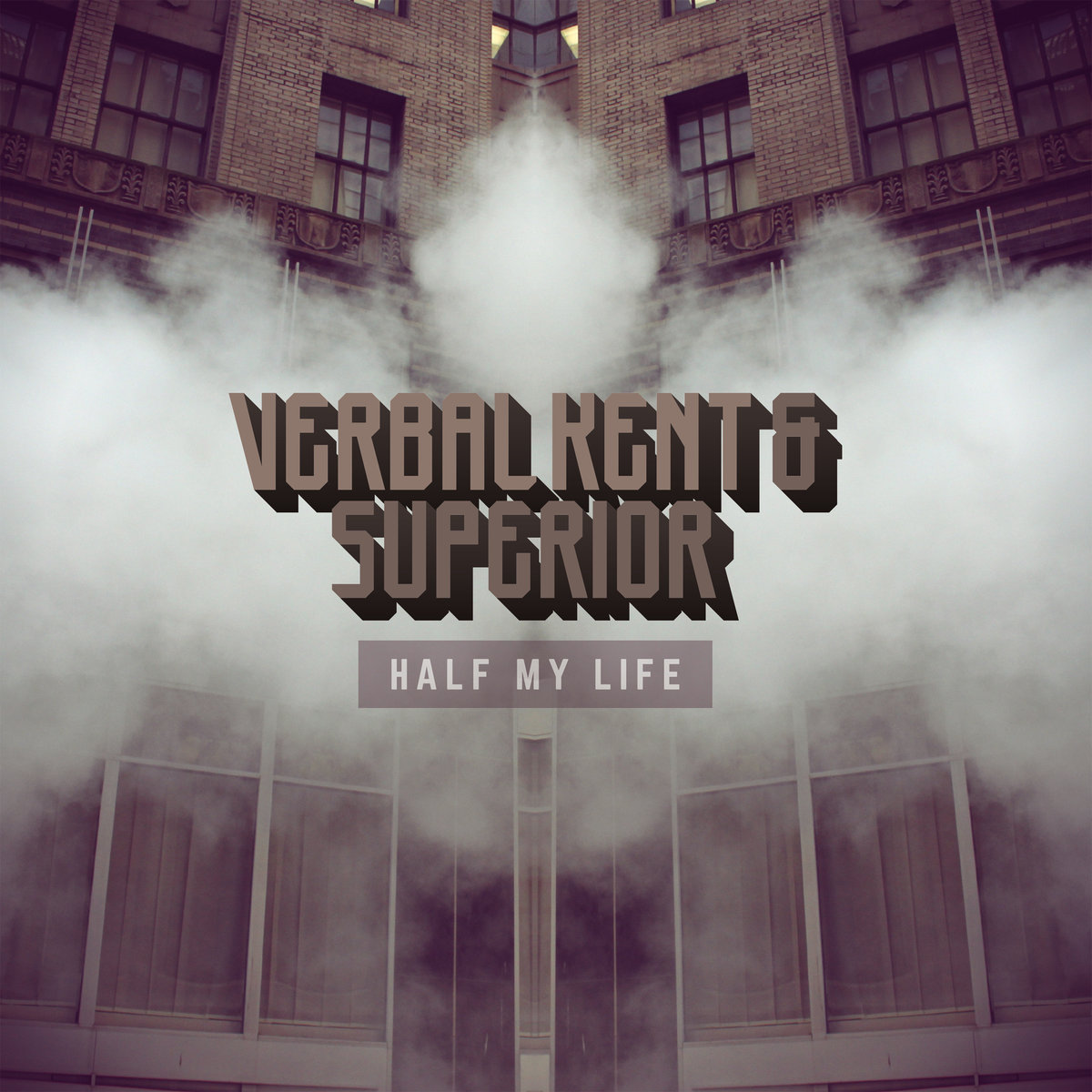 Half_my_life
