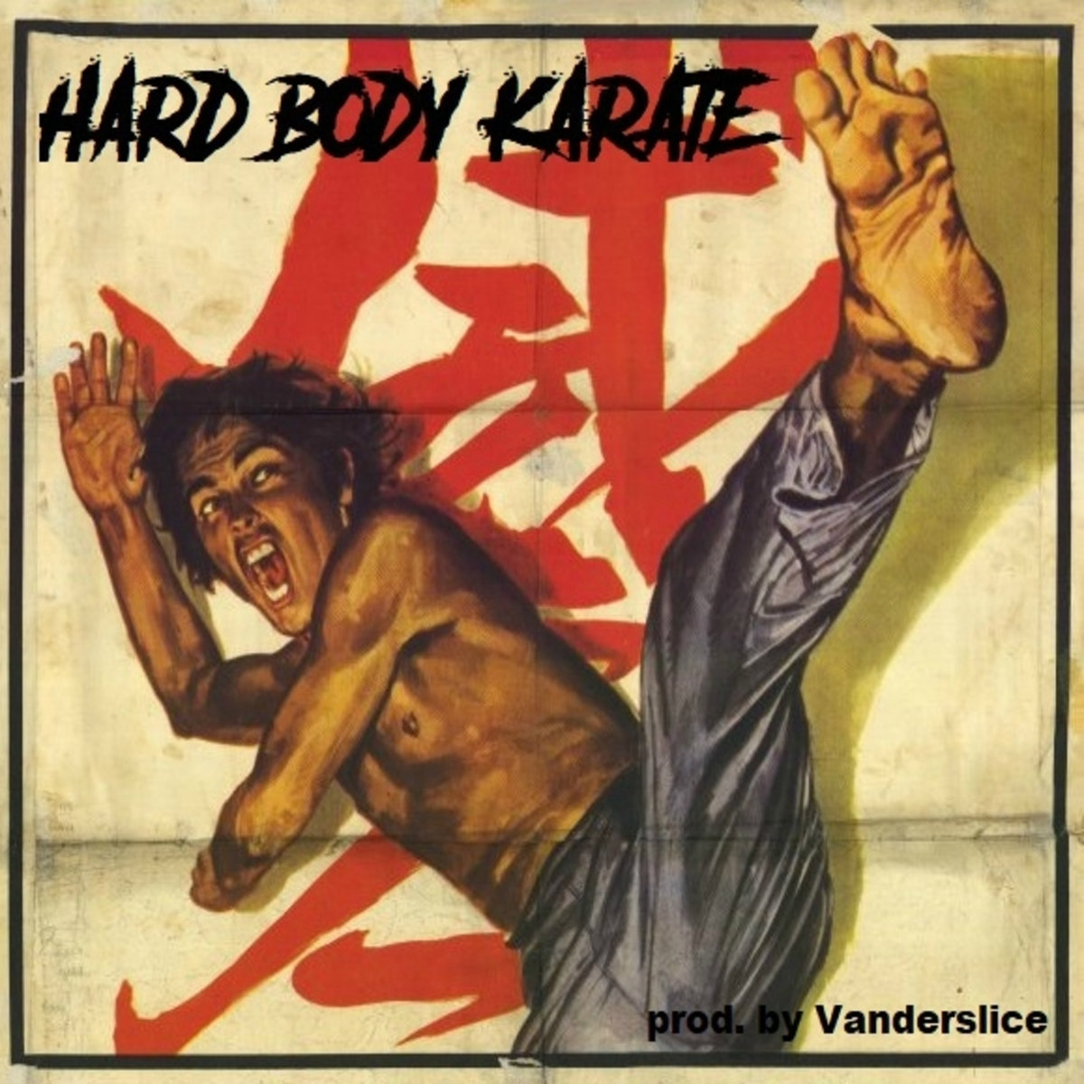 Hard_body_karate_ep