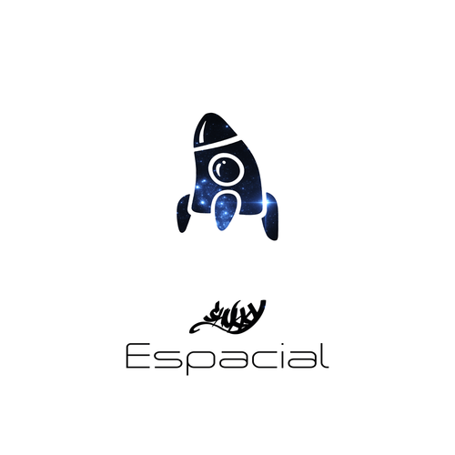 Medium_espacial