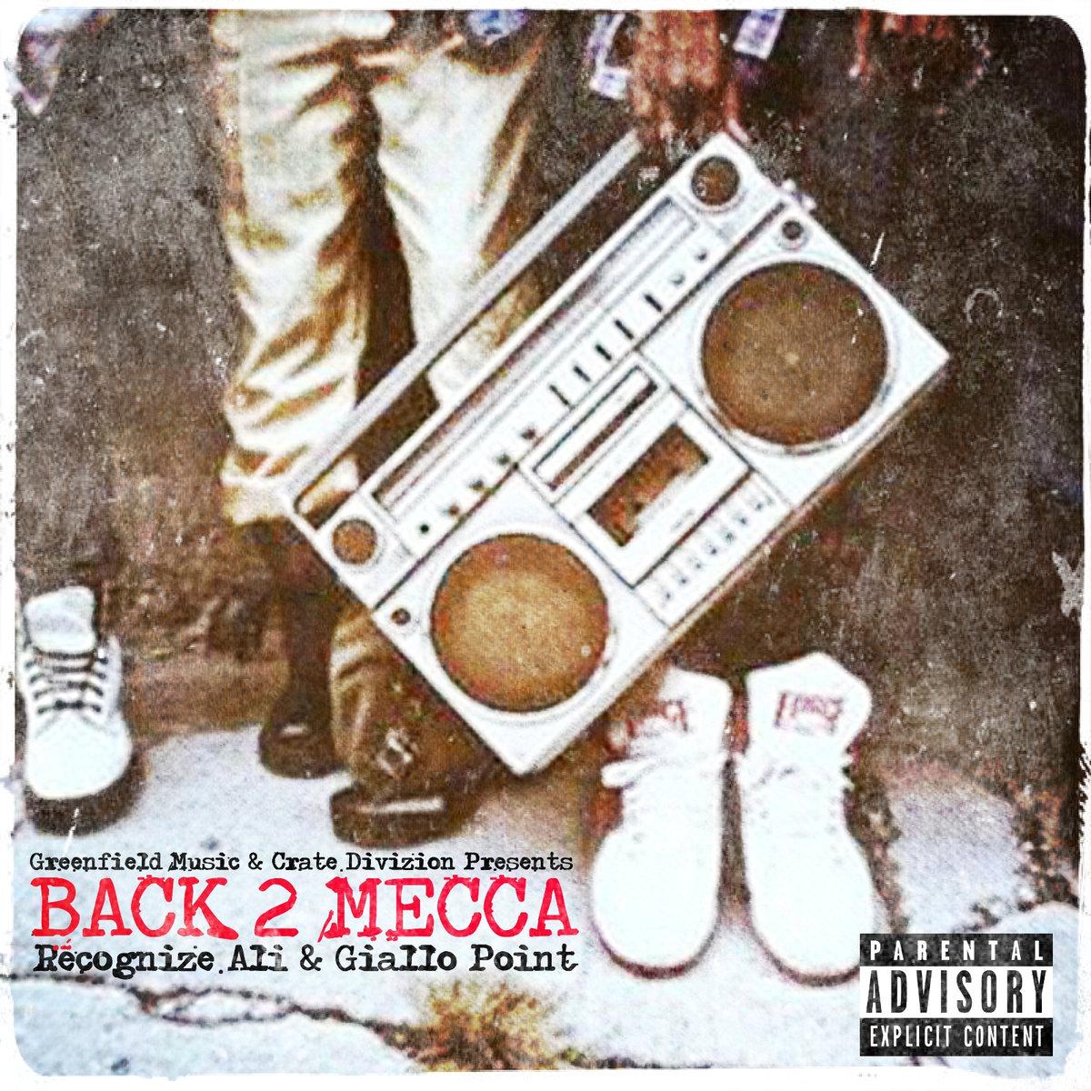 Back_2_mecca_lp
