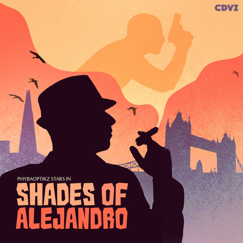 Medium_shades_of_alejandro