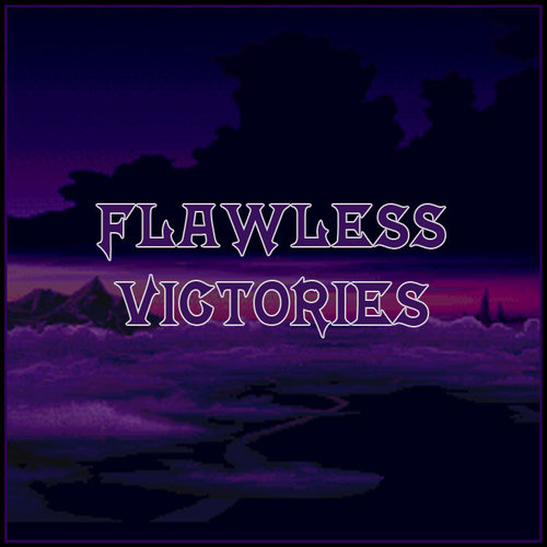 Medium_flawless_victories