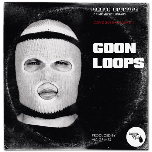 Medium_goon_loops