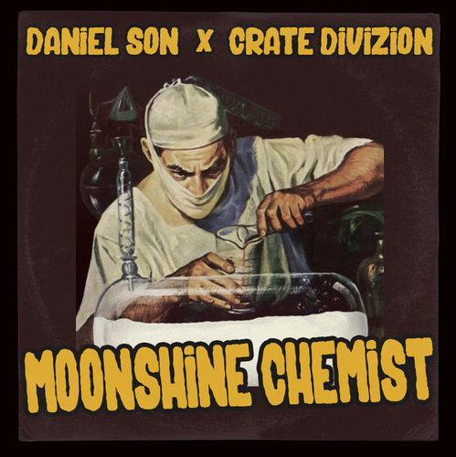 Medium_moonshine_chemist