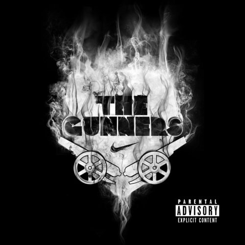 Medium_the_gunners_tape