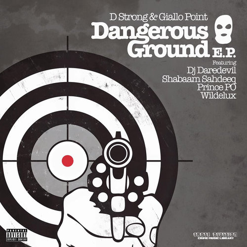 Medium_dangerous_ground_e_._p