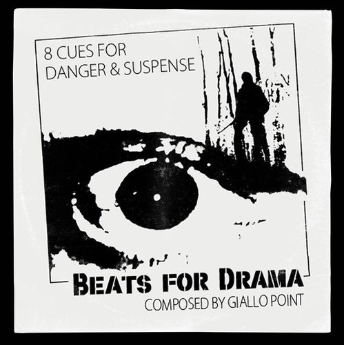 Medium_beats_for_drama