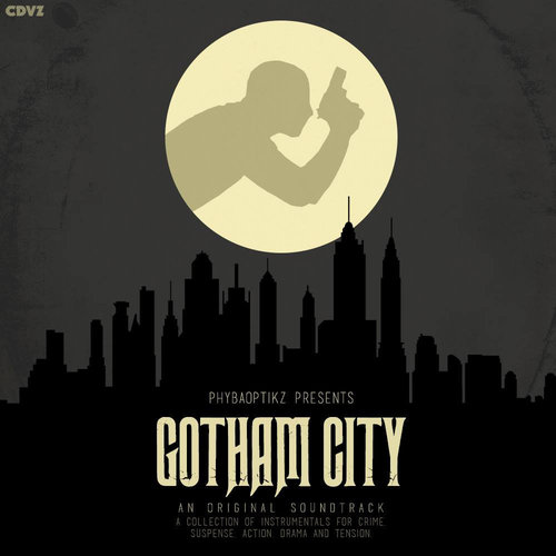 Medium_gotham_city