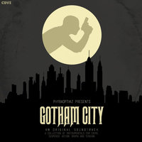 Small_gotham_city