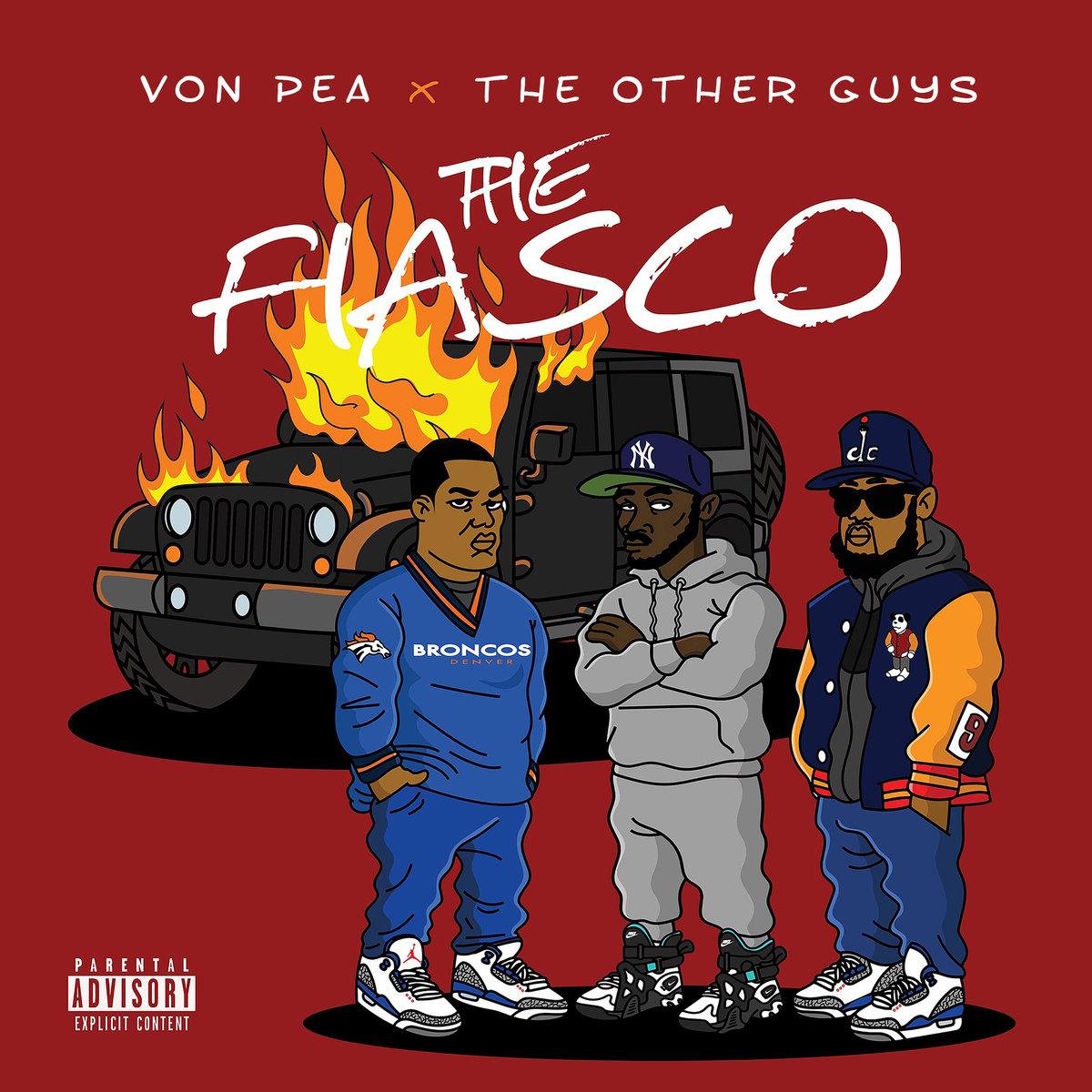 The_fiasco