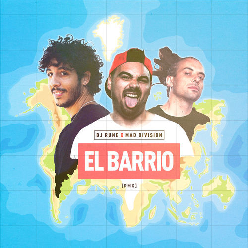 Medium_el_barrio__dj_rune_remix_
