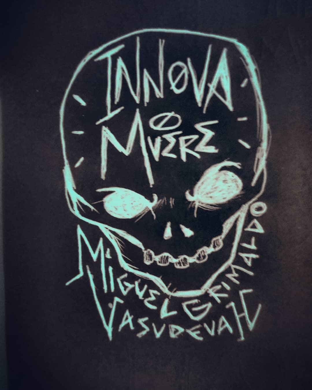 Innova_o_muere