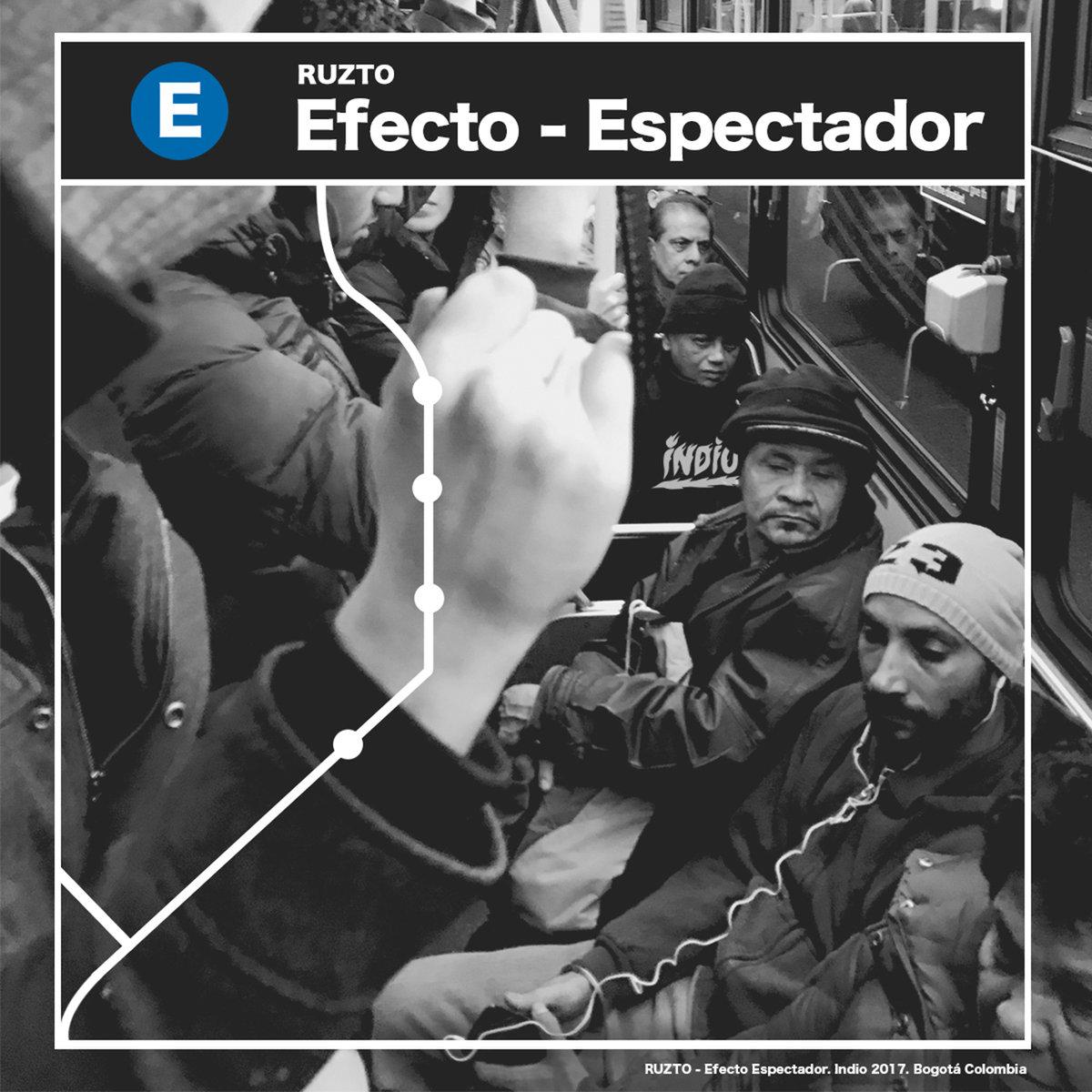 Efecto_espectador