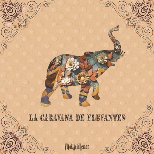 Medium_la_caravana_cover
