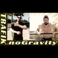 Small_nogravity